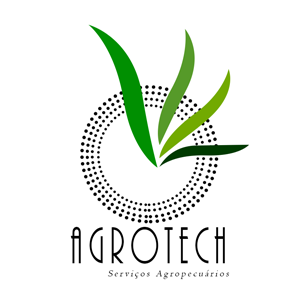 _agrotech